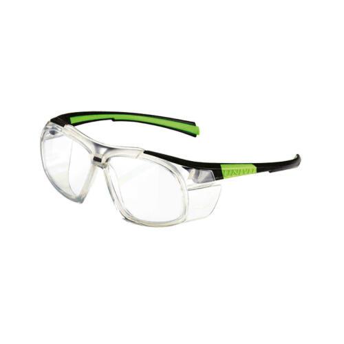 occhiali-5550300.jpg
