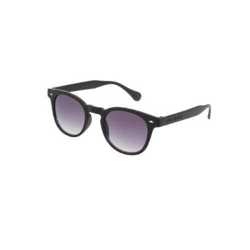 occhiali-bullonerie-m30.jpg