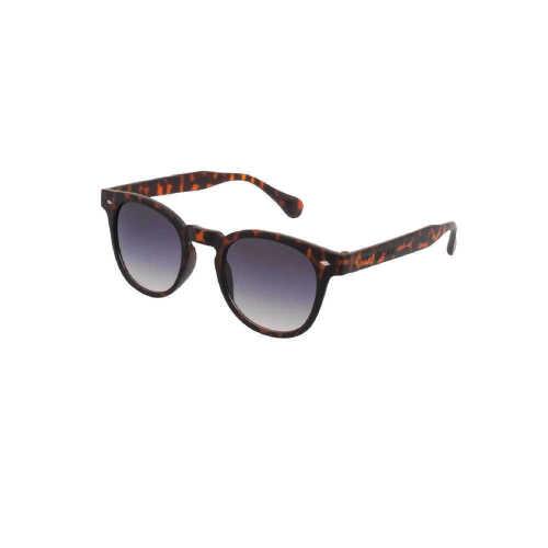 occhiali-bullonerie-m31.jpg