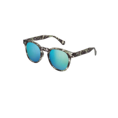 occhiali-bullonerie-m32.jpg