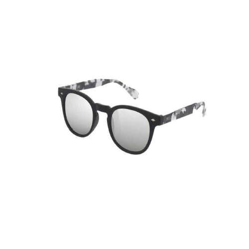 occhiali-bullonerie-m33.jpg