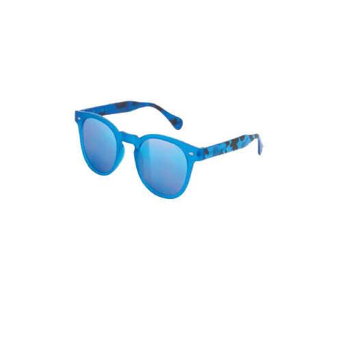 occhiali-bullonerie-m34.jpg