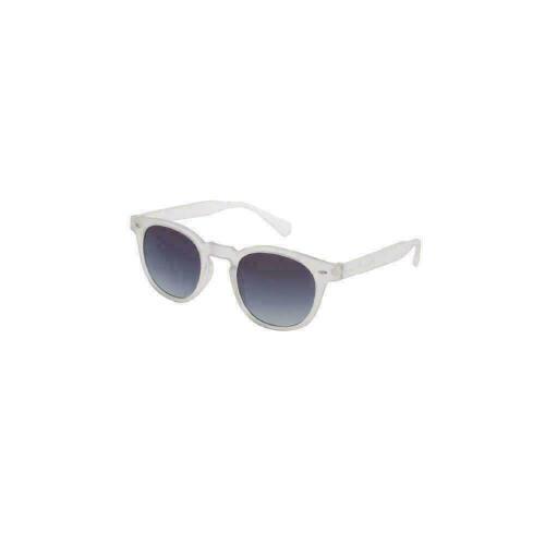 occhiali-bullonerie-m35.jpg