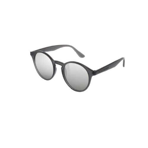 occhiali-bullonerie-m41.jpg