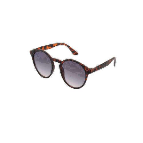 occhiali-bullonerie-m42.jpg