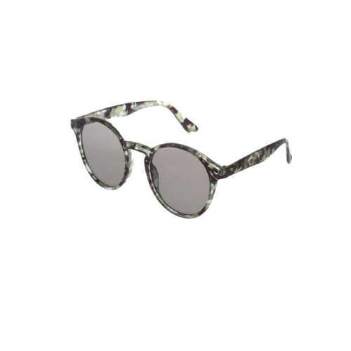 occhiali-bullonerie-m43.jpg
