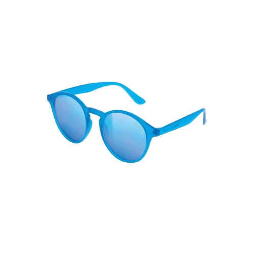 occhiali-bullonerie-m44.jpg