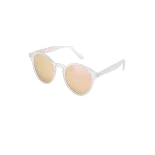 occhiali-bullonerie-m45.jpg