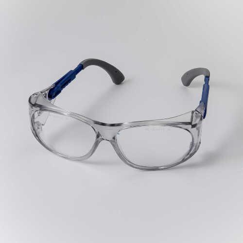 occhiali-univet-539-00-01-00.jpg