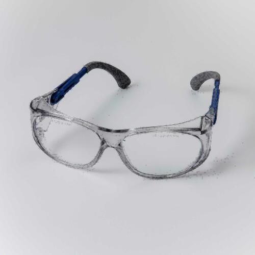 occhiali-univet-539000111.jpg