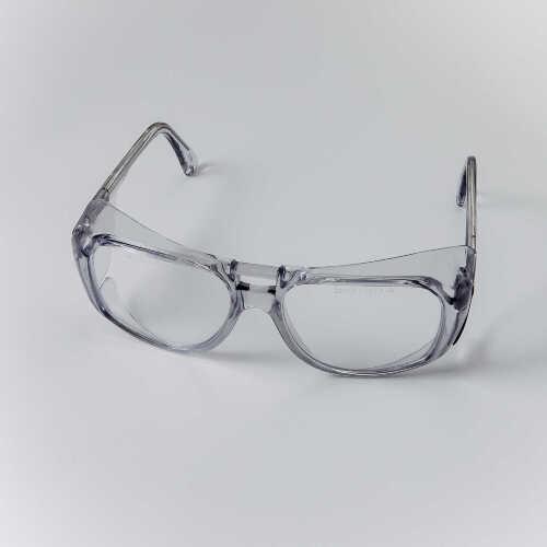 occhiali-univet-541000100.jpg