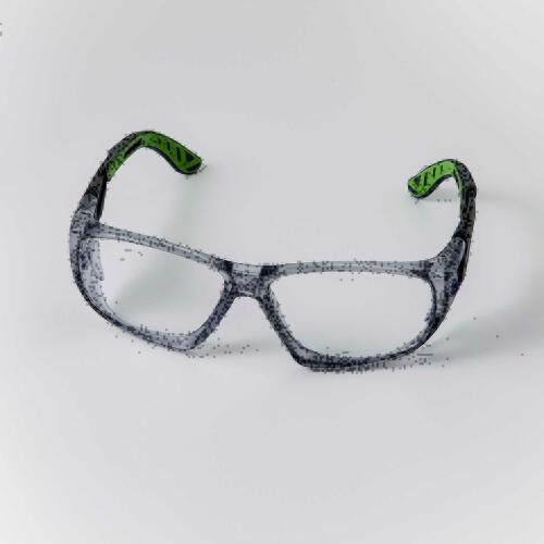occhiali-univet-5x9030000.jpg