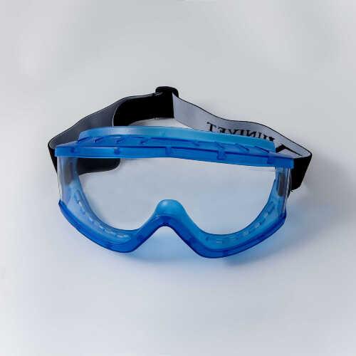 occhiali-univet-619020100.jpg