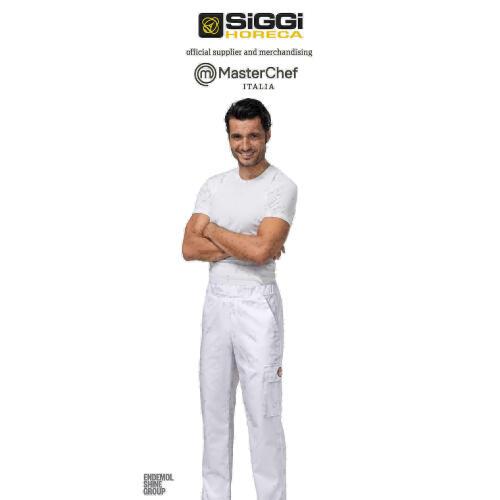pantalone-bianco-mc.jpg
