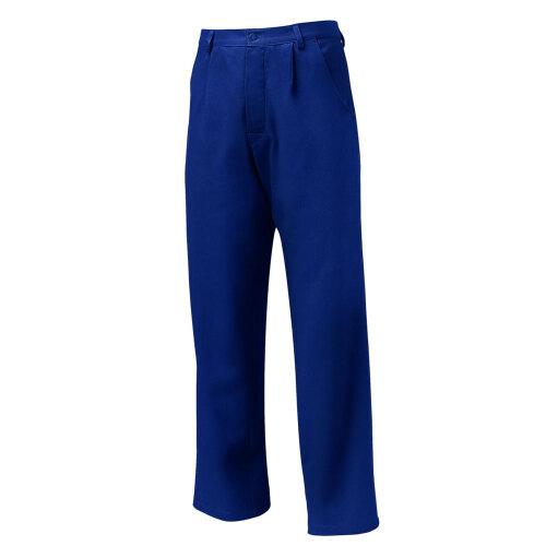 pantalone-siggi-fustagno-navy.jpg