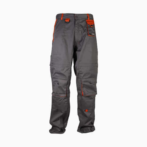 pantalone-socim-220-grigio-arancio-avanti.jpg