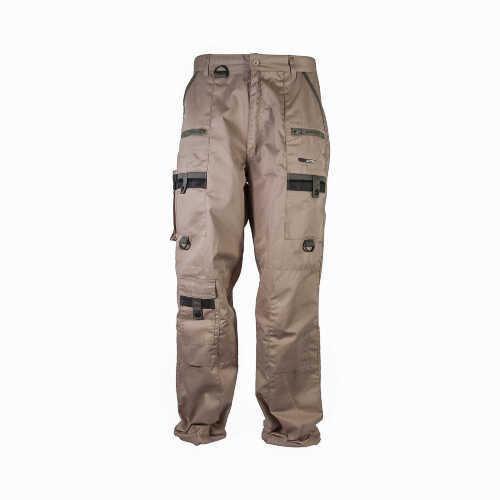 pantalone-socim-420-kaki-verde-avanti.jpg