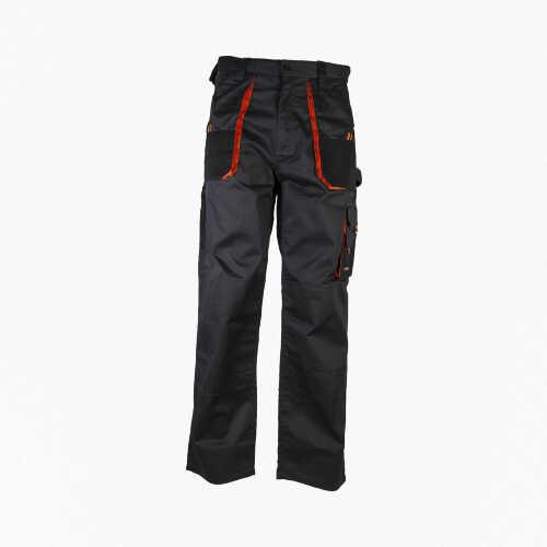 pantalone-socim-920-grigio-nero-avanti.jpg