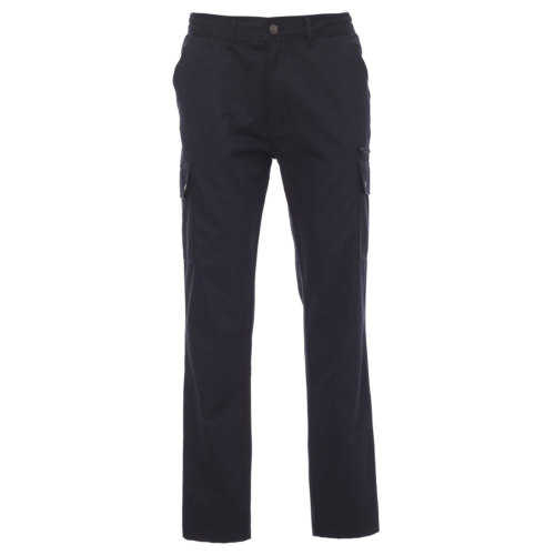 pantaloni-payper-forest-navy.jpg