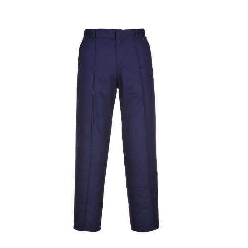 pantaloni-portwest-2085-navy-2.jpg
