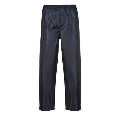 pantaloni-portwest-s441-blu-dietro.jpg