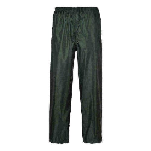 pantaloni-portwest-s441-verde.jpg