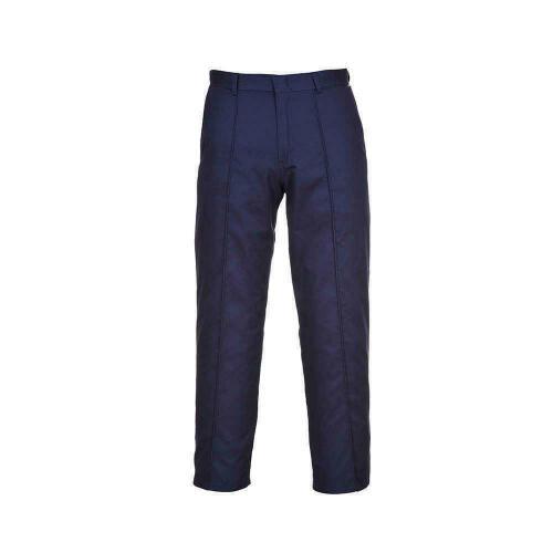 pantaloniportwests885navy.jpg
