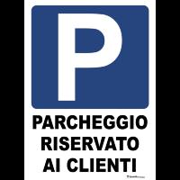 parcheggio-riserv-clienti-35x25.png