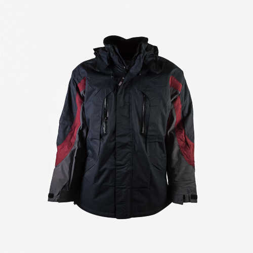 parka-socim-dragon-outlet-avanti.jpg