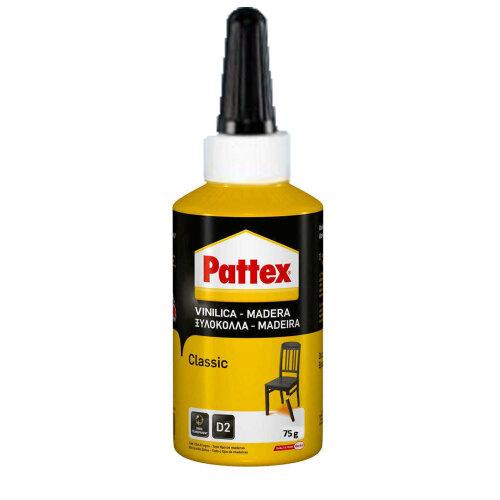 pattex-colla-legno-classic-75-g.jpg