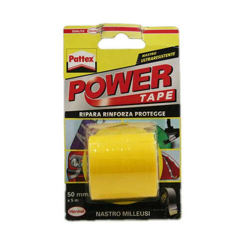 pattex-power-tape-giallo.jpg