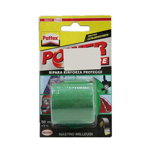 pattex-power-tape-verde.jpg