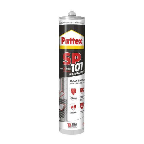 pattex-sp101-trasparente-280-ml.jpg