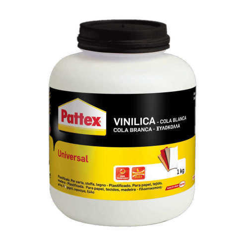 pattex-vinilica-universale-1kg.jpg