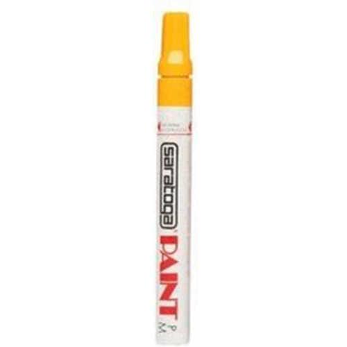 pennello-saratoga-giallo.jpg