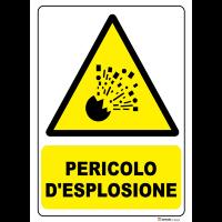 pericolo-d-esplosione-35x25.png