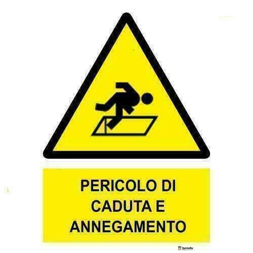 pericolo-di-annegamento-35x25-500.jpg