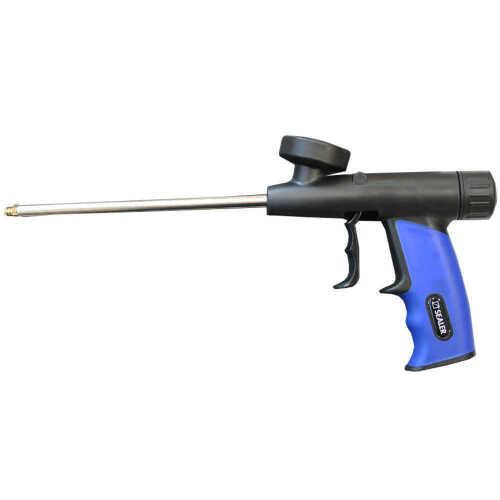 pistola-per-schiuma-propiu-41004.jpg