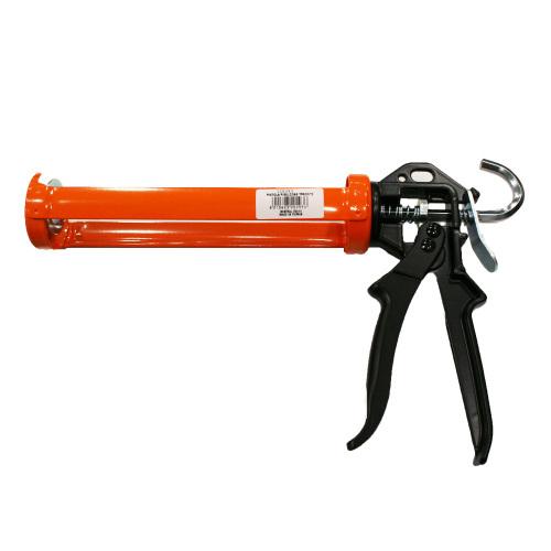 pistola-per-silicone-msitral-arancio-120293.jpg