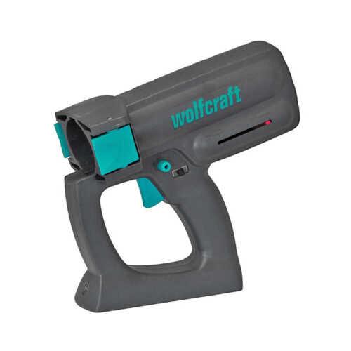 pistola-wolfcraft-eg-300-4350-000.jpg