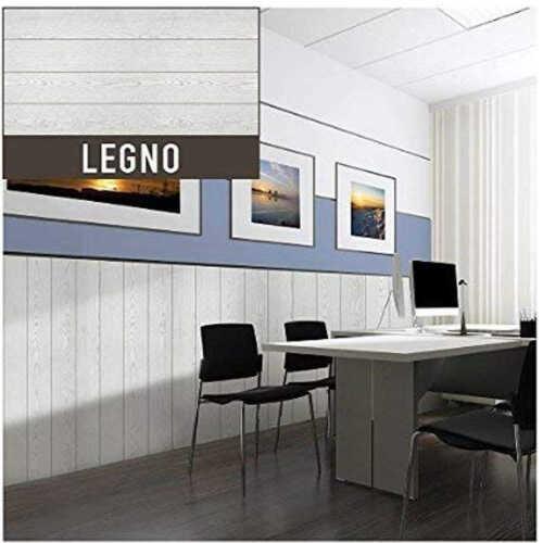 polimark-plastonda-decor-legno-500x1000x3mm.jpg