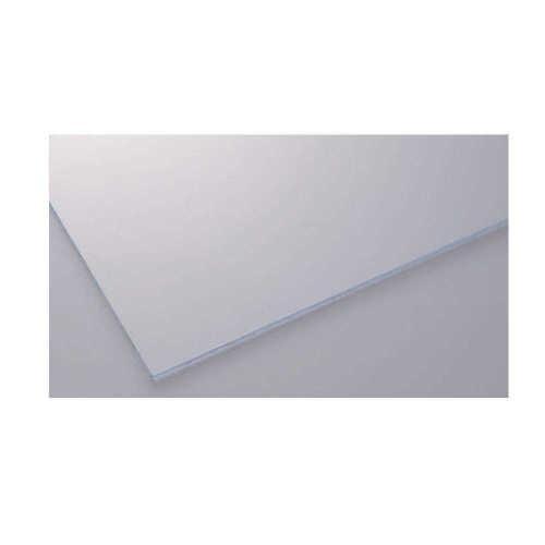 polimark-poliver-trasparente.jpg