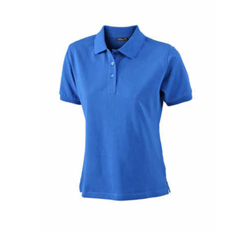 polo-donna-lv-jn071-royal.jpg
