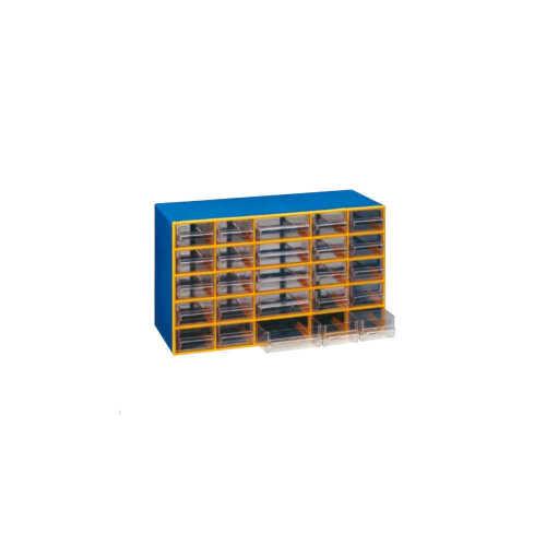 polo-t-20-mobilplastic-blu-arancio.jpg