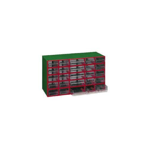 polo-t25-mobilplastic-verde-rosso.jpg