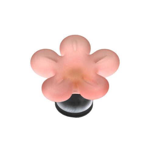 pomolo-fiore-vetro.jpg