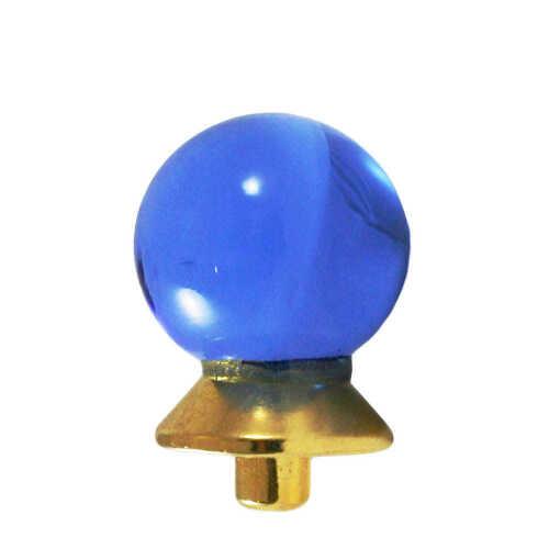 pomolo-sfera-vetro-blu-e-oro-dettaglio-2.jpg