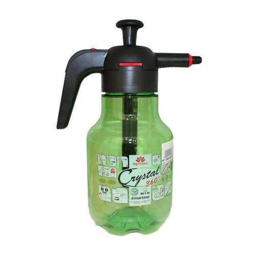 pompa-crystal-360-di-martino-4325-verde.jpg