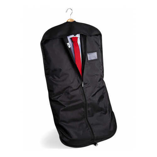 porta-abiti-deluxe-black-63130.jpg