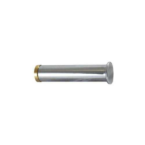 porta-rotolo-al25-metoform-cromo-oro.jpg